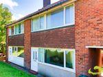 Thumbnail to rent in Thompson Road, Brighton