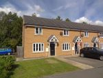 Thumbnail to rent in Murrayfield Avenue, Greylees, Sleaford