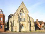Thumbnail for sale in Egham Hill, Englefield Green, Egham
