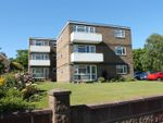 Thumbnail for sale in Collington Avenue, Bexhill-On-Sea