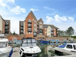 Thumbnail for sale in Daytona Quay, Eastbourne, East Sussex