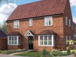 "Thumbnail to rent in ""The Berisford"" at Golden Nook Road, Cuddington, Northwich"