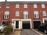 Thumbnail to rent in Attingham Drive, Dudley