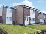 Thumbnail for sale in Shephall View, Stevenage, Hertfordshire