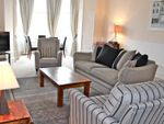 Thumbnail to rent in Hamilton Place, Aberdeen