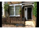 Thumbnail to rent in Gore Road, London