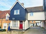 Thumbnail to rent in The Old Maltings, Hockerill Street, Bishop's Stortford