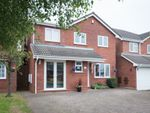 Thumbnail for sale in Golson Close, Sutton Coldfield