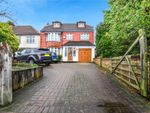 Thumbnail for sale in Erith Road, Bexleyheath, Kent