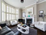 Thumbnail for sale in Ivanhoe Road, London