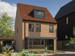 "Thumbnail to rent in ""The Willow"" at Station Road, Longstanton, Cambridge"