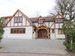 Thumbnail for sale in Spurgate, Hutton, Brentwood