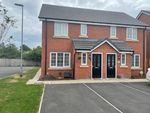 Thumbnail for sale in Maxy House Road, Cottam, Preston