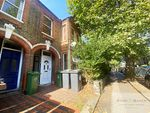 Thumbnail for sale in Blyth Road, London