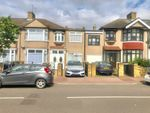 Thumbnail for sale in River Road Business Park, River Road, Barking