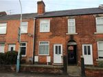 Thumbnail to rent in Old Hall Road, Brampton, Brampton, Chesterfield, Derbyshire
