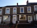 Thumbnail to rent in Terrace Road, Mount Pleasant, Swansea