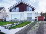 Thumbnail to rent in Mount Stuart Road, Largs