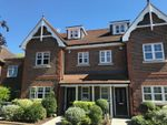 Thumbnail for sale in Carlton Place, Marlow