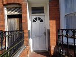 Thumbnail to rent in Norman Street, Leicester