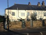 Thumbnail for sale in North Cottage, Hampton Court Road, East Molesey, Surrey