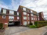 Thumbnail to rent in Homehill House, Cranfield Road, Bexhill-On-Sea