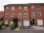 Thumbnail for sale in Kirkpatrick Drive, Stourbridge