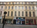 Thumbnail to rent in Clayton Street, Citycentre, Newcastle Upon Tyne
