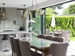 Thumbnail for sale in Cobham, Surrey