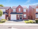 Thumbnail to rent in Westfields Drive, Bootle, Liverpool, Merseyside