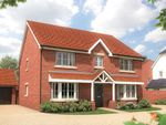 """Thumbnail to rent in """"The Winchester"""" at St. James Way, Biddenham, Bedford"""