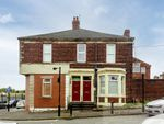 Thumbnail for sale in Starbeck Avenue, Sandyford, Newcastle Upon Tyne