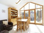 Thumbnail for sale in Westville Road, Thames Ditton, Surrey