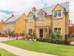 Thumbnail for sale in The Clifton, Cotswold Gate, Chipping Norton, Chipping Norton