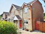 Thumbnail for sale in Ivy Close, Longwick, Princes Risborough