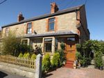 Thumbnail for sale in Hilbre View, Mornant Avenue, Ffynnongroyw, Holywell