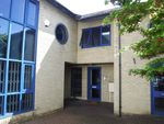 Thumbnail to rent in Bath Road, Cheltenham