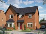 "Thumbnail to rent in ""The Birch"" at Towcester Road, Silverstone, Towcester"