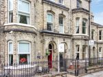 Thumbnail for sale in Grosvenor Terrace, York
