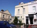 Thumbnail to rent in Sea View Terrace, Lipson, Plymouth