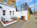 Thumbnail to rent in Kenninghall Road, London