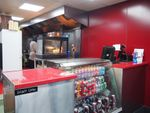 Thumbnail for sale in Hot Food Take Away WF11, West Yorkshire