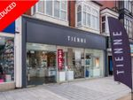 Thumbnail to rent in 10/10A Chapel Street, Southport, Merseyside