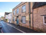 Thumbnail to rent in High Street, Wheatley
