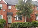 Thumbnail for sale in Gloucester Street, Atherton, Manchester