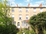 Thumbnail for sale in Milverton Crescent, Leamington Spa, Warwickshire