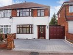 Thumbnail to rent in Hollybush Road, Luton