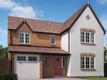 Thumbnail for sale in Efflinch Lane, Burton-On-Trent