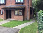 Thumbnail to rent in St. Michaels Close, Fleet