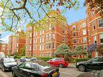 Thumbnail to rent in Sutton Court, Fauconberg Road, London